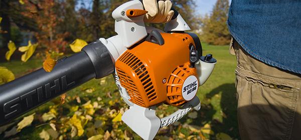 Dmuchawa-BG-86-D piston.com.pl